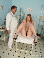 Sex Mit Dem Frauenarzt